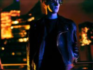 Perturbator Confirms Glasgow, Manchester And London Shows As Part Of March European Tour