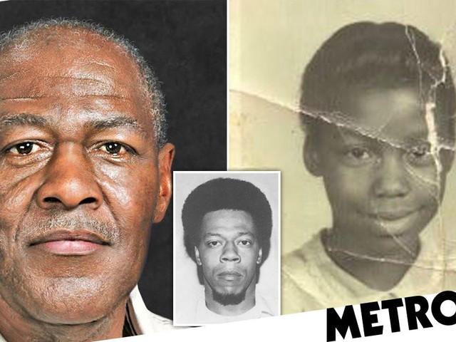 Unsolved Mysteries Volume 2 Lester Eubanks update: US Marshals offer huge reward for information on Mary Ellen Deneer killer