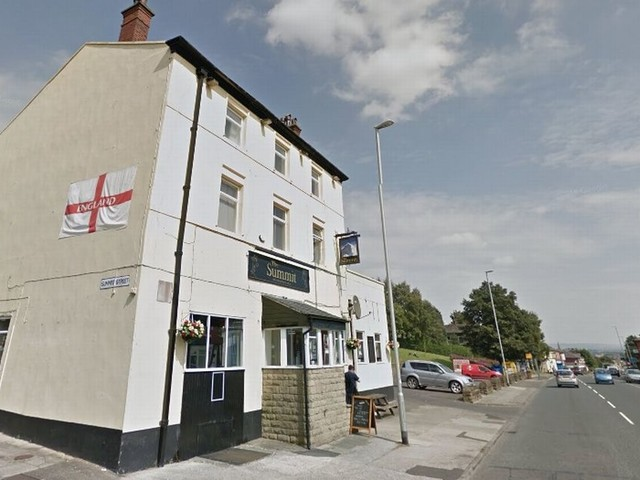 Pub landlord fined more than £8,000 for illegally showing Sky Sports