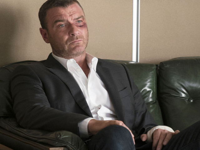 Ray Donovan Recap: Playing with Fire