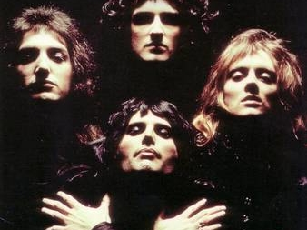 Poll: What is the greatest Queen song of all time?