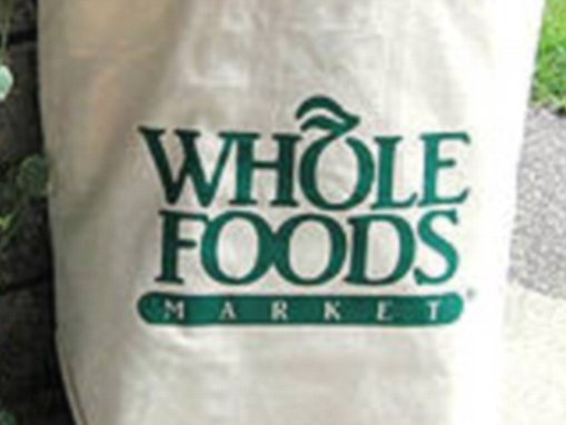 Backing for Amazon's £11bn Whole Foods deal