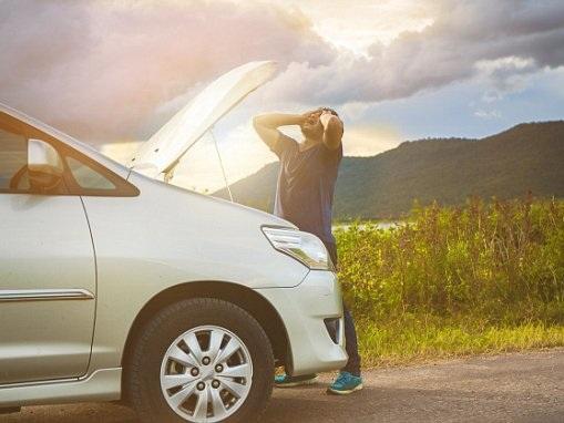 Cheapest Small Car Deals Uk
