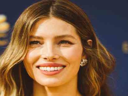 Is Jessica Biel Anti-Vax? New Details On Her Controversial Instagram Post And The Bill She Supports