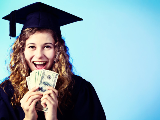 Top quant PhDs are getting $400k pay packages to become e-traders