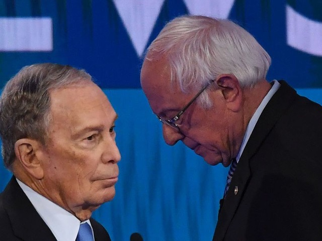 The Memeing of American Politics: How Bloomberg Is Buying the 2020 Election