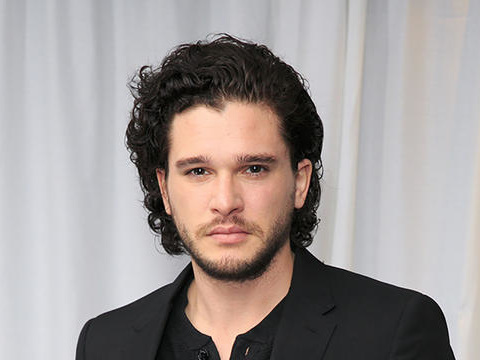 Kit Harington Almost Lost A Testicle Filming 'Game Of Thrones' And Here's How