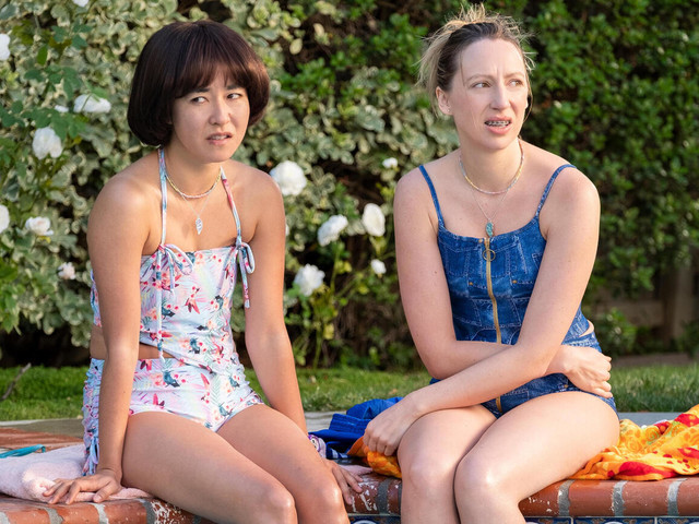 PEN15 Is as Awkward as Ever in the Season 2 Trailer