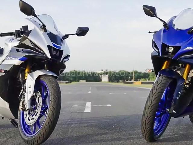 Yamaha R15 V4.0 & R15M – 5 Key Things To Know