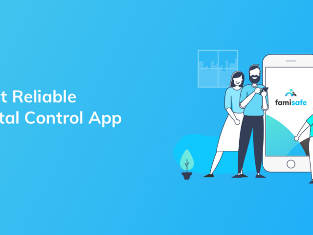FamiSafe Parental Control Lets you Monitor Web Activity, Filter Content, Track Location and Much More