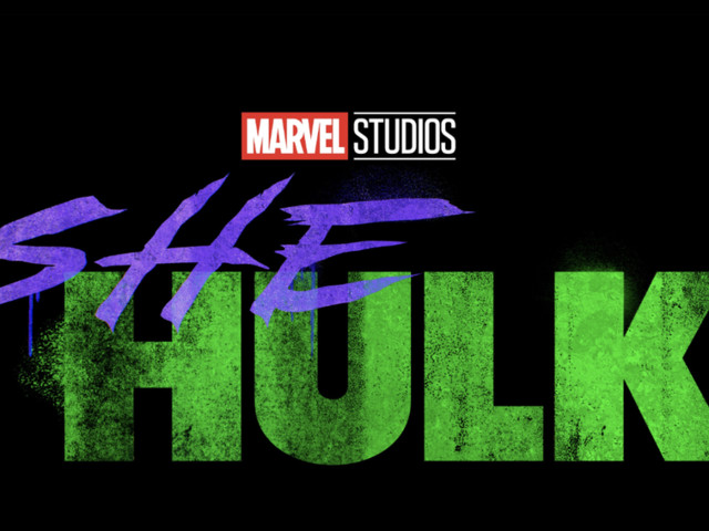 Disney Plus reveals 3 more Marvel series: She-Hulk, Ms. Marvel and Moon Knight - CNET