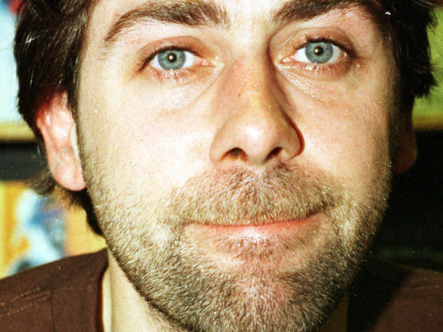 Sean Hughes Dead: David Baddiel, Jack Dee And Sarah Millican Lead Tributes To Comic Following His Death At The Age Of 51