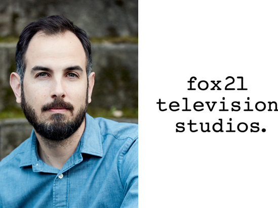 'Tales From the Loop' Creator Nathaniel Halpern Signs Overall Deal at Fox 21 Television Studios