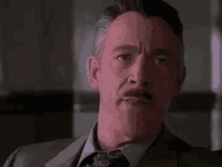 MRW My government wants to ban condom ads between 6am and 10pm