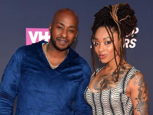 "Dutchess from ""Black Ink Crew"" Wiki: Net Worth, Song, Instagram & Facts to Know"