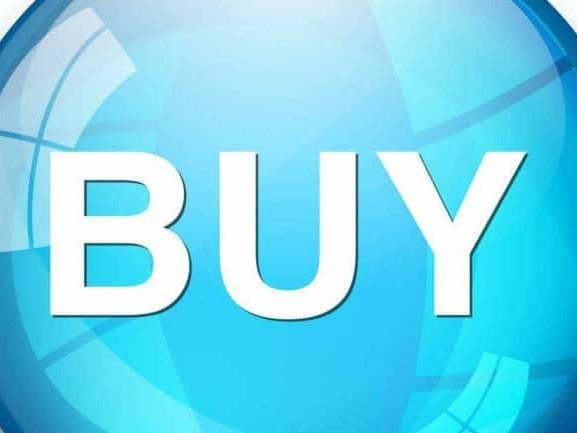 Buy Tata Communications; target of Rs 1485: ICICI Direct