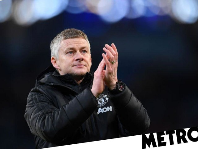Ole Gunnar Solskjaer will include Bruno Fernandes in Man Utd squad for Wolves clash