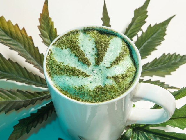 Cannabis media companies are slashing costs, laying off employees, and suspending print as they reel from the pandemic and the cannabis industry's downturn
