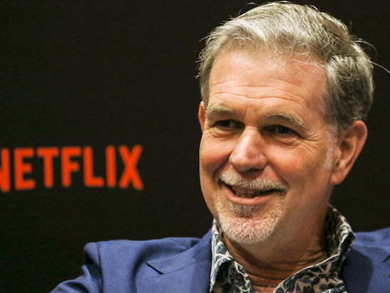 Netflix Q3 Earnings Preview: Will the Streaming Giant Rebound From Its Rocky Summer?