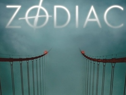 """This is the Zodiac Speaking..."" Fincher's 'Zodiac' appraised, ten years on."