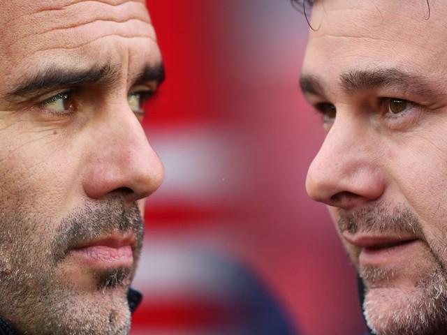 Man City vs PSG predictions: Where Champions League semi-final will be won and lost