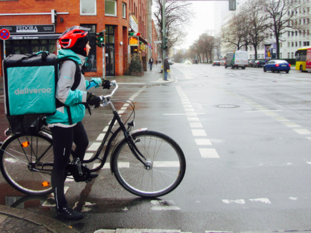 Proposed new legislation on the 'gig economy' doesn't go far enough. Here's why.