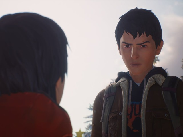 Life is Strange 2: Episode 2 releases this week, check out the launch trailer