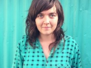 Courtney Barnett Unveils Video For Record Store Day Release Everybody Here Hates You
