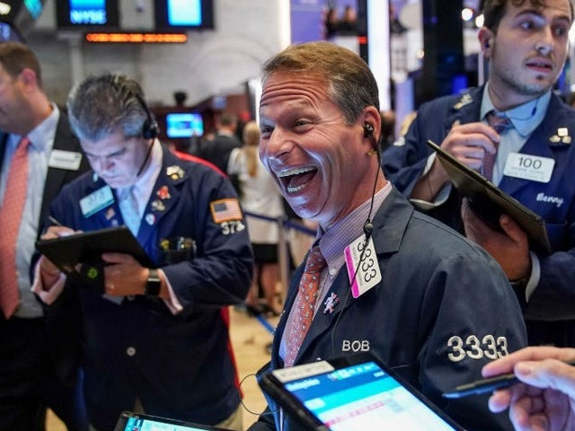 BANK OF AMERICA: Buy these 7 real estate stocks with cast-iron balance sheets and strong pricing power that look poised to soar even as rates rise