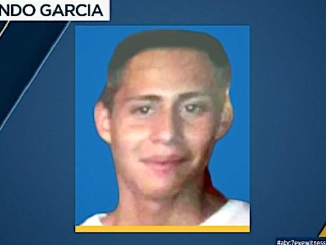 California Deputies Open Fire On Aggressive Dog, Kill Teen Instead