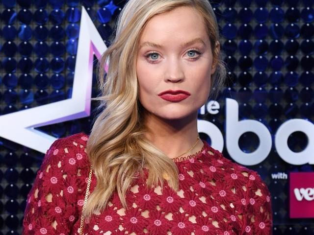 Laura Whitmore lands £1 million Love Island deal following Caroline Flack death