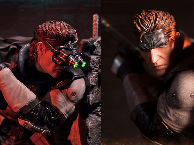 This week's best gaming deals: Tekken 7, Amazon Vouchers, Psychonauts for free, and more