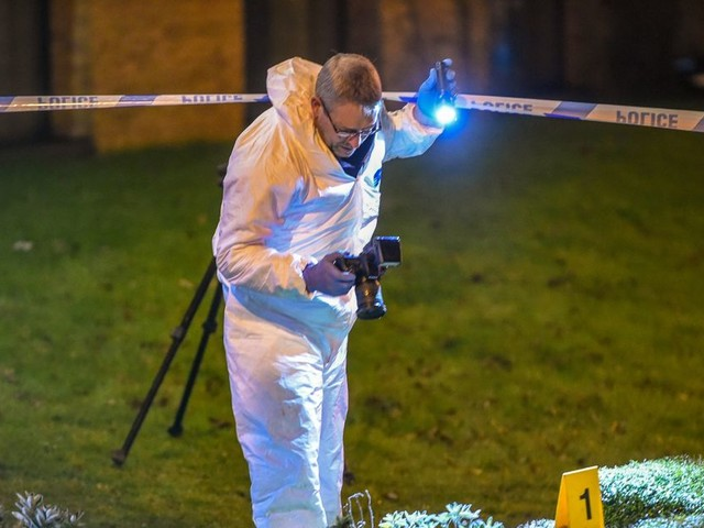 Boy, 16, dies after Joseph Chamberlain College stabbing - what we know so far