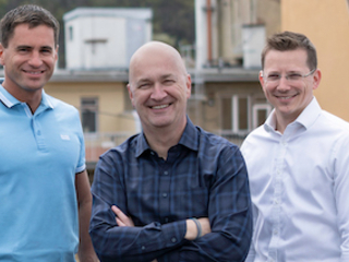 Productivity startup Time is Ltd raises $5.6M to be the 'Google Analytics for company time'