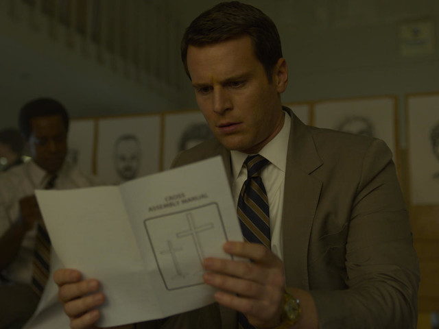 Mindhunter Season 3 Put on Hold By Netflix, Will It Be Canceled?