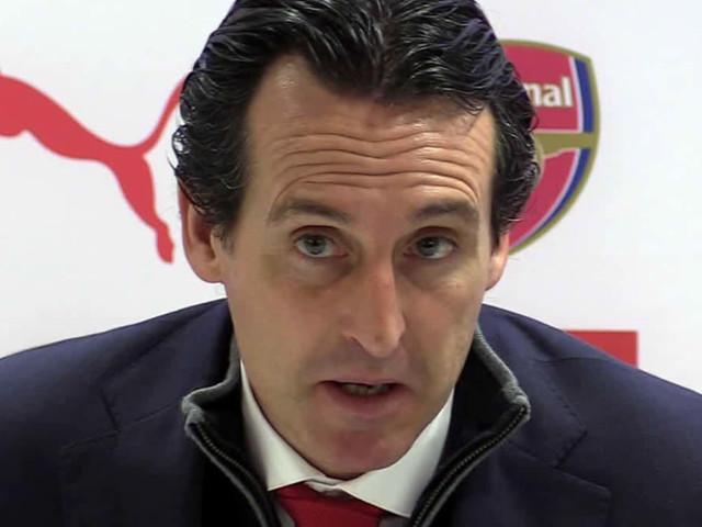 Mark Lawrenson states his prediction for Arsenal v Bournemouth