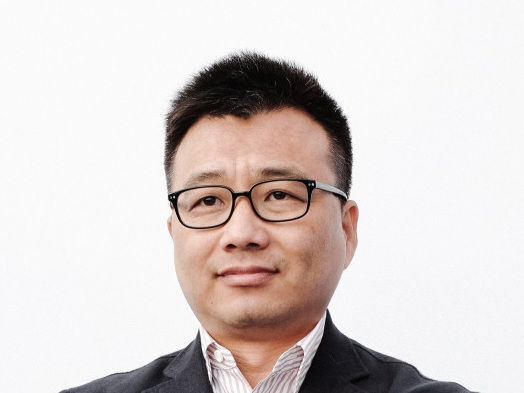 Alibaba to Take Majority Control of Alibaba Pictures