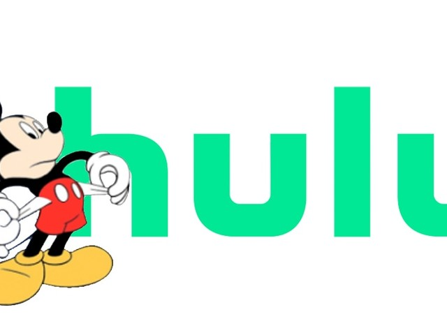 How Hulu's Success Could Prove Costly for Disney