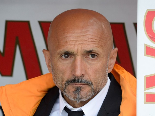 Inter to appoint Luciano Spalletti as Head Coach