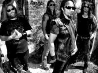 Death Angel Line Up Spring Release For New Album 'Humanicide' And Share Title Track