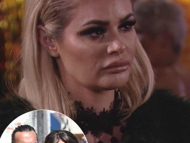 TOWIE's Chloe Sims reveals her friendship with Pete Wicks is OVER as she hits out at rekindled romance with Megan McKenna
