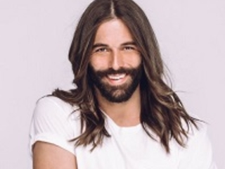Queer Eye's Jonathan Van Ness Announces UK And Ireland Stand Up Tour