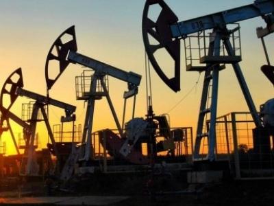 Gloomy Outlook Sees Hedge Funds Turns Bearish On Oil