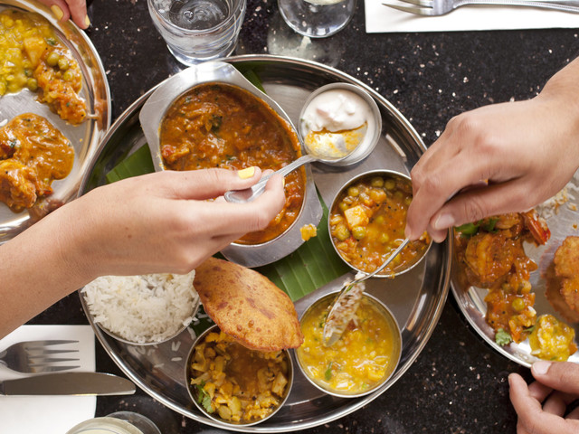 Brexit Briefing: The UK Curries No Favours With Its Immigration Policy
