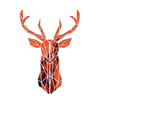 Berlin: Pang Ho-Cheung to Direct Louis Cha's 'Deer and Cauldron' Mega Franchise