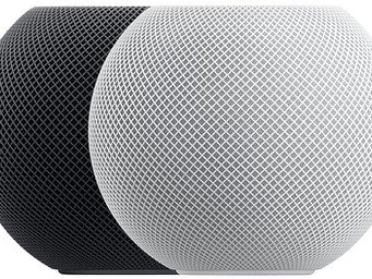HomePod Mini Shipping Times Slip into January Across Europe as Global Stocks Dwindle