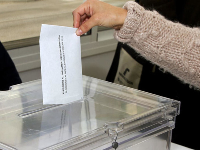Nearly 200,000 Florida Voters May Not Be Citizens - nbcmiami.com