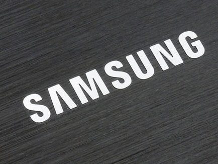 Samsung Targets Enterprise Storage With 30TB SSD