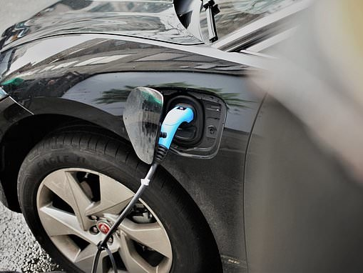 Electric car insurance: Are they cheaper to cover than petrol or diesel?