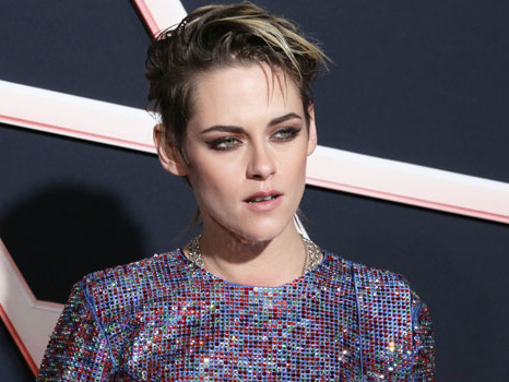 Kristen Stewart's 25 Fiercest Red Carpet Looks Ever In Honor Of 'Charlie's Angels' Release